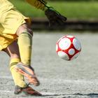 【夏休み】小学生対象、サッカーに関する自由研究募集 画像