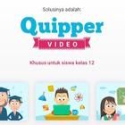 海外版「受験サプリ」Quipper Video、インドネシアで開始 画像