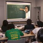 【全国学力テスト】沖縄県与那国町、東大生の授業で正答率向上 画像