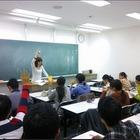 中学受験なしで難関高へ…Z会小6向け受験コース開講 画像