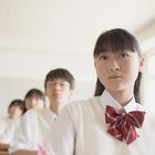 2015全国公立高校入試(問題・正答)