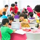 CA Tech Kids、プログラミングスクールをリニューアル…低学年コースも 画像