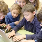 海外教育ICT事情…アメリカで1億ドル資金調達、オランダでスティーブ・ジョブズ・スクール 画像