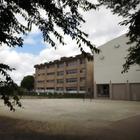 文科省、平成27年度学校施設老朽化対策モデル校決定 画像