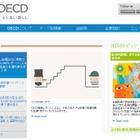 貧困家庭の子どもはいじめに遭いやすい…OECD調査 画像