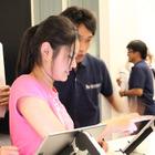 iPad導入「進研ゼミプラス」来春スタート…アダプティブラーニング対応 画像
