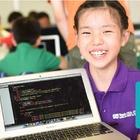 CA Tech Kids、小学校でプログラミング授業…米国の教育運動に賛同 画像
