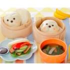 東京ガスの小学生親子向け料理教室、1-2月は「中華まん」など 画像