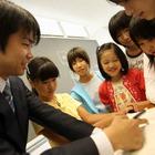 【中学受験2016】四谷大塚に聞く、首都圏中学受験の最新動向 画像