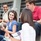 【世界大学ランキング2015総まとめ】CWURのトップ100に国内7大学、THEには2大学 画像