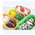 【大学受験】集中力アップ、管理栄養士開発の「合格祈願お弁当レシピ」 画像