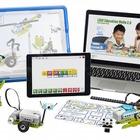 プログラミング教材「レゴ WeDo 2.0」発売、教師用ガイド付も登場 画像