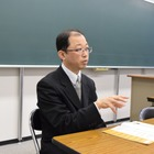 激変する大学入試、今後求められる力とは…Z会メテウス開発マネージャー寺西隆行氏に聞く 画像