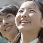 【中学受験2016】首都圏中学入試、傾向と倍率・偏差値(まとめ) 画像