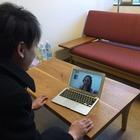 オンライン英会話「ダバオカフェ」が春限定KIDS・留学コース開設 画像