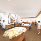 日本初の体感型「漢字ミュージアム」京都で6/29開館 画像