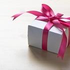 文具好きが勧めるバレンタインのプレゼント…実用性で勝負 画像