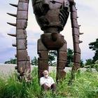 三鷹の森ジブリ美術館、夏休み期チケットを先行抽選販売・記名式へ 画像