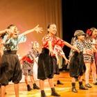 全員役付き、子ども劇団が小中学生の出演者募集…応募4/9まで 画像