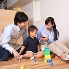 【GW2016】親子で遊べる知育ゲーム・学習アプリ 画像