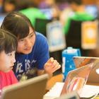 【夏休み2016】ライフイズテック「IT・プログラミングキャンプ」受付開始 画像