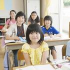 【夏休み2016】中央省庁のお仕事を知ろう「子ども霞が関見学デー」 画像