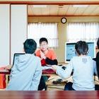 仕事と学校とプライベートは完全分離…関西の高校生社長・小山優輝さんとは 画像