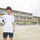 岩槻区サッカー教室が小学生150人募集…指導者は大宮アルディージャU-12コーチ 画像