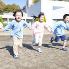 子どもの数1,605万人と過去最低…増加は東京のみ 画像