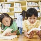 「朝の読書」人気ランキング、小学生1位は10年連続あの作品 画像