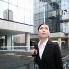 マイナビ就職企業人気ランキング2017<関西>3トップは大阪市の企業 画像