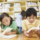 図書館活動をサポート、トーハン「児童図書・優良図書展示会」 画像