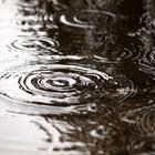 沖縄で5/16梅雨入りか、関東・関西の梅雨入りはいつ? 画像