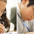 「考える力」も診断、ワオの新・公開学力テスト6/5 画像