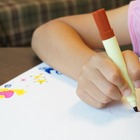 どう保存する?子どもの絵…インテリアや人形への加工サービスまとめ 画像