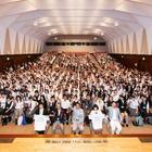 トビタテ!留学JAPAN高校生コース、開成5人など計510人が採用 画像
