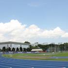順天堂大学、東京五輪米国陸上チームの事前キャンプ地に決定 画像