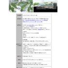 早稲田大「新記念会堂(仮称)」名称募集、応募は6/30まで 画像