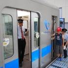 【夏休み2016】小田急親子イベント、鉄道・パティシエ体験など15教室 画像