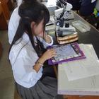 iPad 2フル活用の袖ヶ浦高校…iPadが教材に文房具に 画像