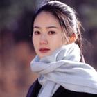 伝説的女優シム・ウナ主演、運命に翻弄される男女4人の愛憎劇 画像