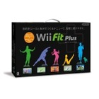 Wii Fitがギネス認定…世界一売れた体重計 画像