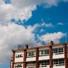 【中学受験の塾選び-1】首都圏の人気塾をチェック 画像