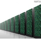 東北大、日立のスーパーコンピューター導入で物質や材料設計分野の研究を加速 画像