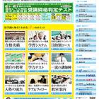 【中学受験の塾選び】浜学園、スケジュールと費用…6年生 画像