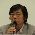 【NEE2012】韓国・シンガポールの教育ICT最新情報 画像