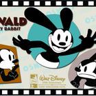 ディズニーアンバサダーホテル「ウォルト・ディズニー生誕110周年記念」 画像