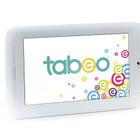 米トイザらス、子ども向けタブレット端末「Tabeo」10/21発売 画像