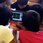 【デジタル教科書(1)】日本のデジタル教科書の現状…格差拡大に懸念 画像