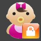 スマホ向け無料アプリ…子どもの誤操作を防ぐチャイルドロック機能を提供 画像